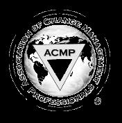 Logos designations acmp
