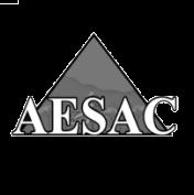 Logos designations aesac