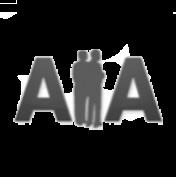 Logos designations aia
