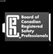 Logos designations crsp