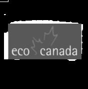 Logos designations eco