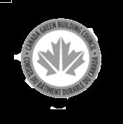 Logos designations greenbuilding
