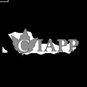 Logos designations iapp