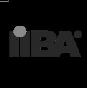 Logos designations iiba