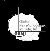 Logos designations risk
