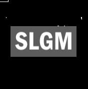 Logos designations slgm