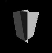 Logos designations surveyors